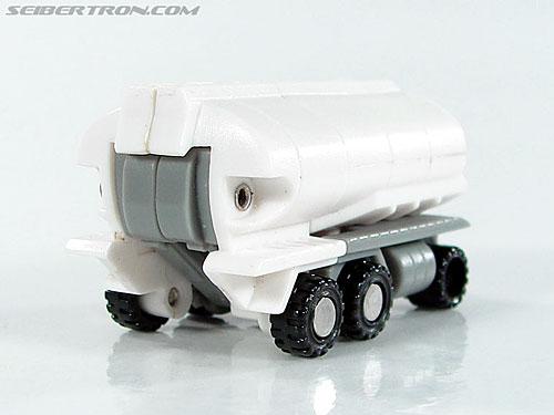 Transformers G1 1990 Slide (Image #20 of 36)
