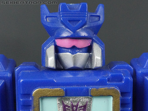 G1 1990 Soundwave with Wingthing gallery