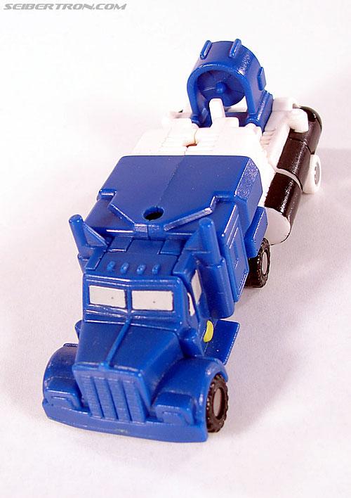 Transformers G1 1990 Strikedown (Image #11 of 36)