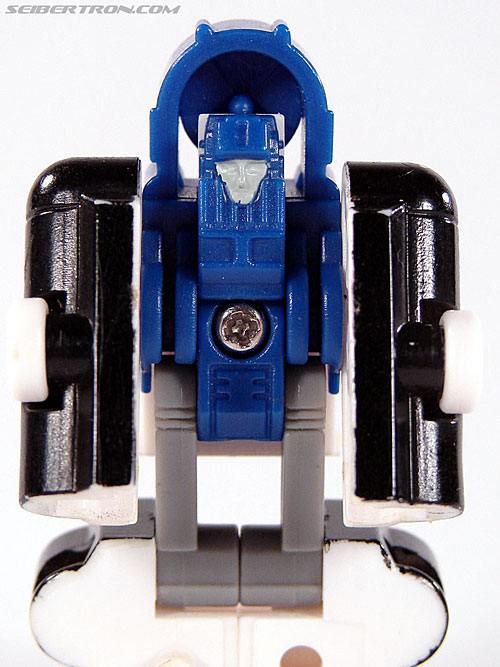 Transformers G1 1990 Strikedown (Image #21 of 36)