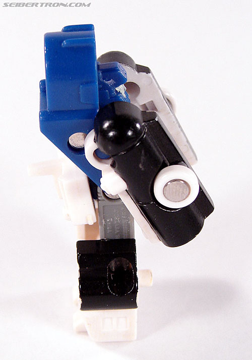 Transformers G1 1990 Strikedown (Image #26 of 36)