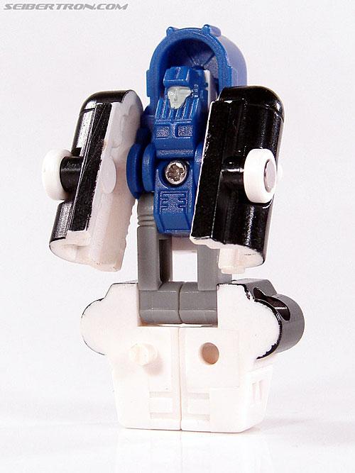 Transformers G1 1990 Strikedown (Image #31 of 36)