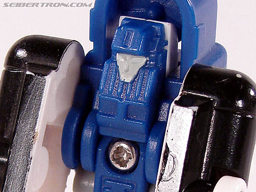 Transformers G1 1990 Strikedown (Image #34 of 36)