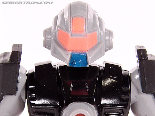 Transformers G1 1990 Treadshot with Catgut (Image #20 of 86)