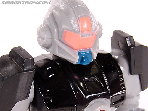 Transformers G1 1990 Treadshot with Catgut (Image #22 of 86)