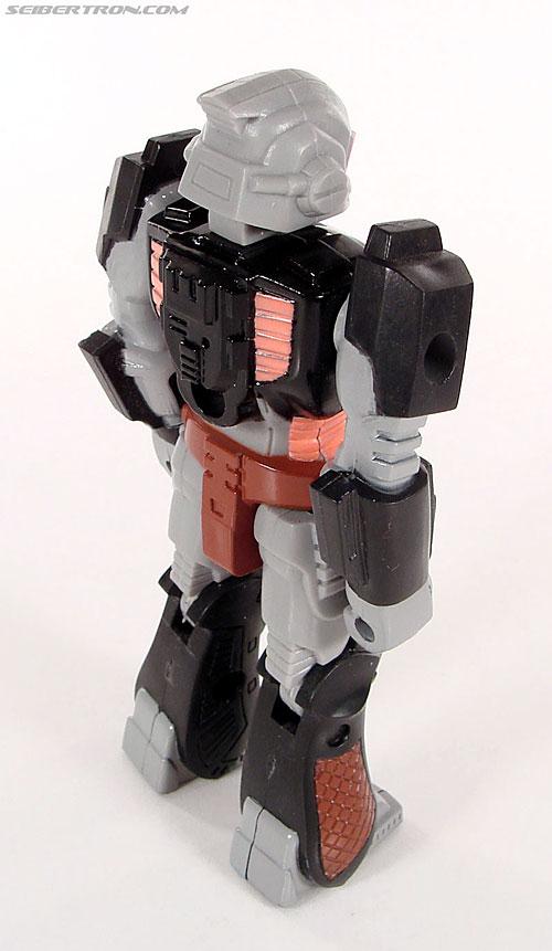 Transformers G1 1990 Treadshot with Catgut (Image #25 of 86)