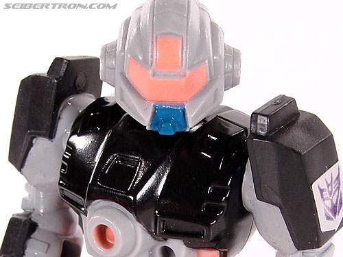 Transformers G1 1990 Treadshot with Catgut (Image #32 of 86)