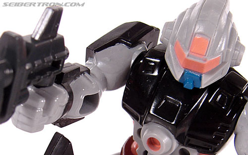 Transformers G1 1990 Treadshot with Catgut (Image #63 of 86)