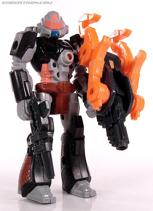 Transformers G1 1990 Treadshot with Catgut (Image #71 of 86)