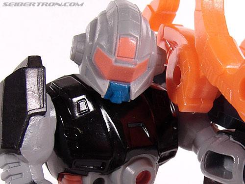 Transformers G1 1990 Treadshot with Catgut (Image #75 of 86)