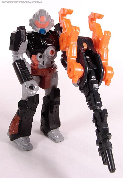 Transformers G1 1990 Treadshot with Catgut (Image #76 of 86)