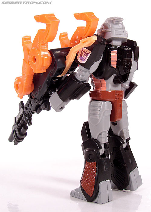 Transformers G1 1990 Treadshot with Catgut (Image #80 of 86)
