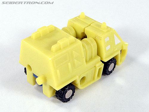 Transformers G1 1990 Wheelblaze (Image #4 of 42)