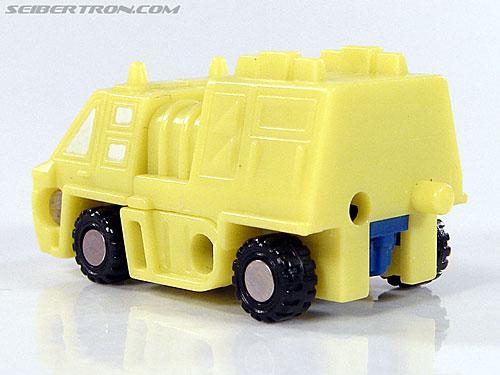 Transformers G1 1990 Wheelblaze (Image #6 of 42)