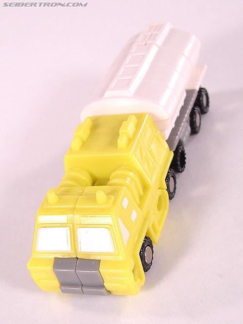 Transformers G1 1990 Wheelblaze (Image #21 of 42)