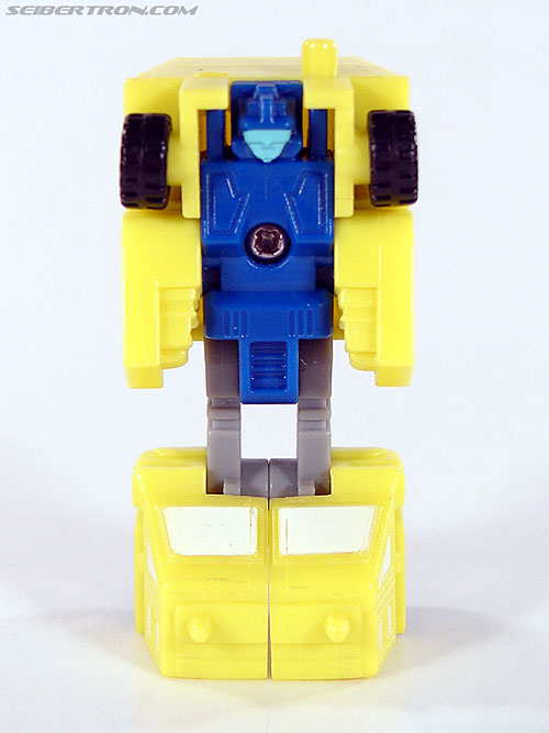 Transformers G1 1990 Wheelblaze (Image #24 of 42)