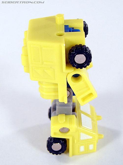 Transformers G1 1990 Wheelblaze (Image #27 of 42)