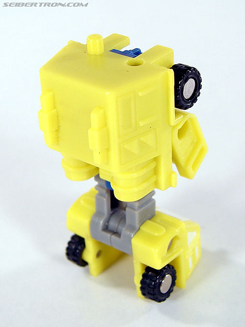 Transformers G1 1990 Wheelblaze (Image #28 of 42)