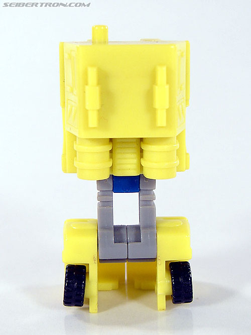 Transformers G1 1990 Wheelblaze (Image #29 of 42)