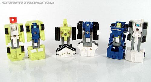 Transformers G1 1990 Wheelblaze (Image #38 of 42)