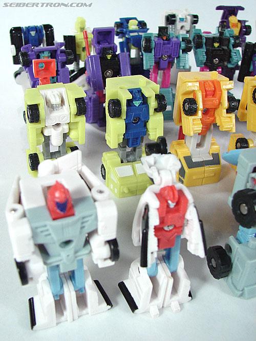 Transformers G1 1990 Wheelblaze (Image #40 of 42)
