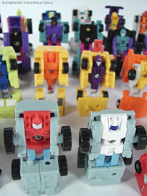 Transformers G1 1990 Wheelblaze (Image #41 of 42)