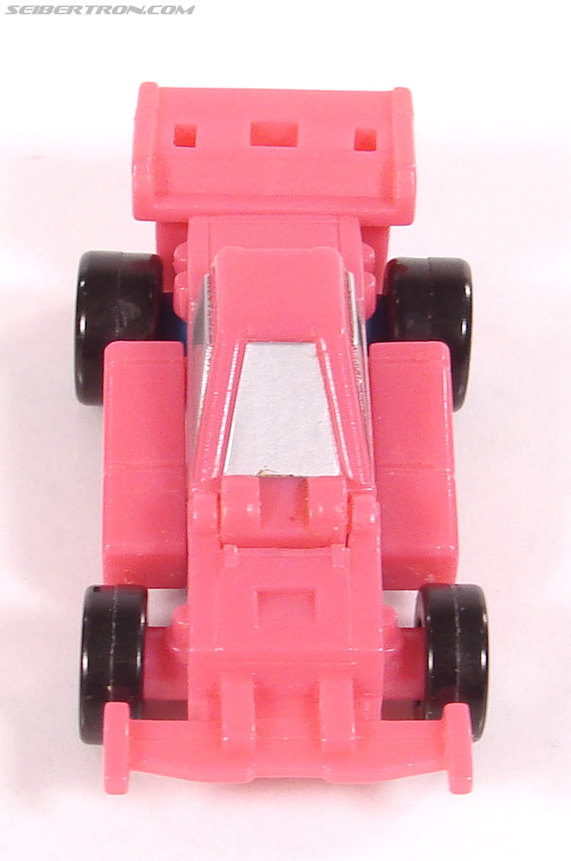 Transformers G1 1990 Roller Force (Image #1 of 38)