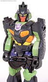 G1 1990 Banzai-Tron with Razor-Sharp - Image #26 of 81