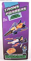 G1 1990 Gutcruncher with Stratotronic Jet - Image #11 of 189