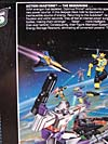 G1 1990 Gutcruncher with Stratotronic Jet - Image #20 of 189