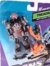 G1 1990 Treadshot with Catgut - Image #7 of 86