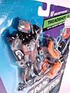 G1 1990 Treadshot with Catgut - Image #9 of 86