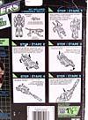 G1 1990 Treadshot with Catgut - Image #12 of 86