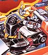 G1 1990 Wheeljack with Turbo Racer - Image #5 of 178