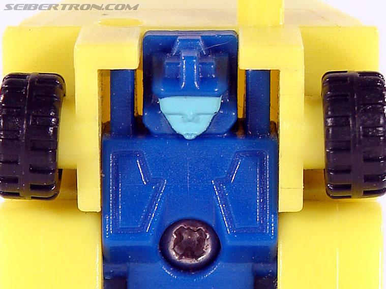 Transformers G1 1990 Wheelblaze (Image #23 of 42)