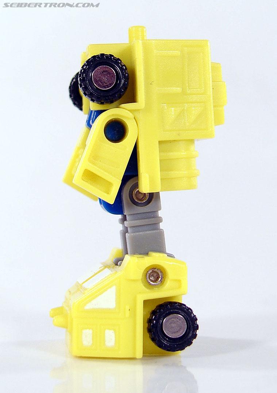 Transformers G1 1990 Wheelblaze (Image #31 of 42)