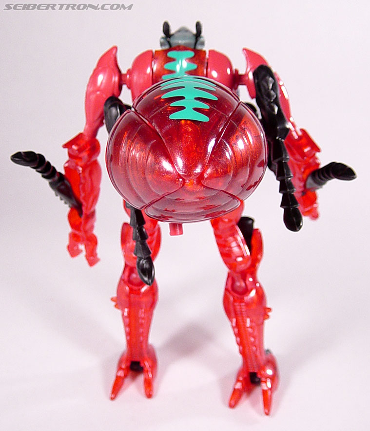 Transformers Beast Wars Inferno (Image #48 of 104)