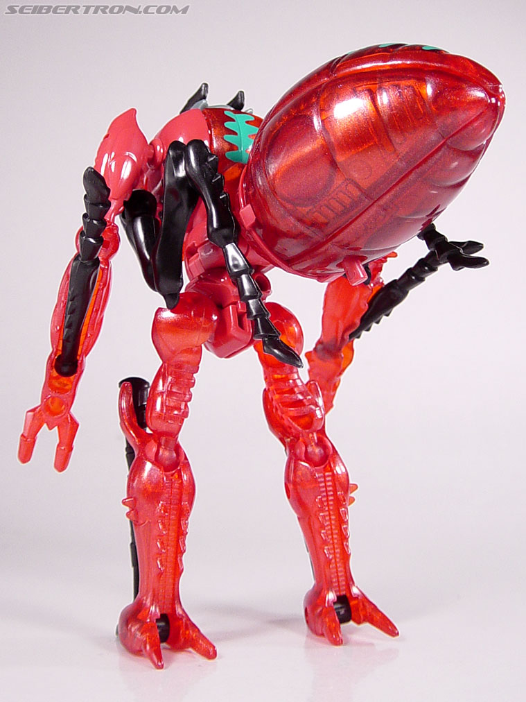 Transformers Beast Wars Inferno (Image #50 of 104)