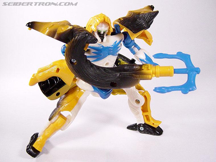 Transformers Beast Wars K-9 (Max-B) (Image #51 of 62)