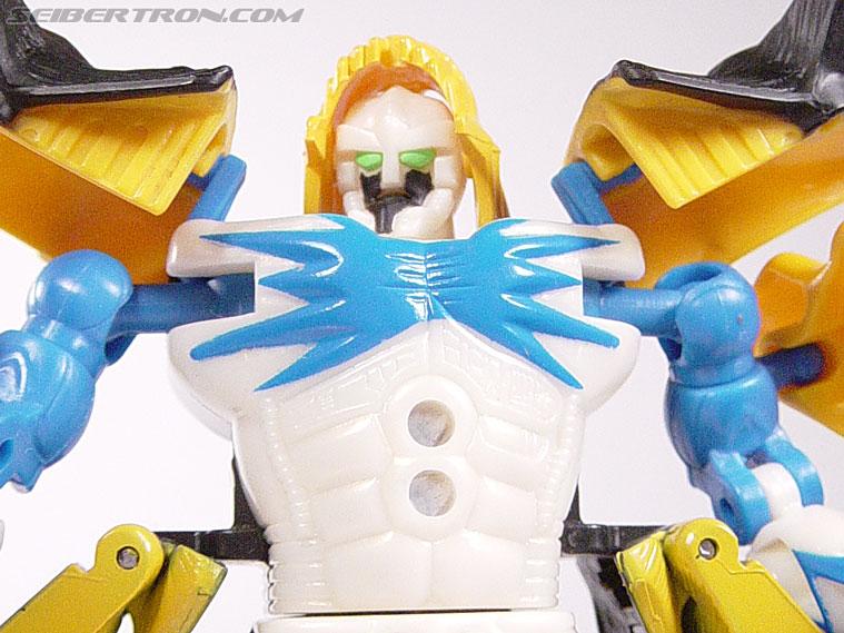 Transformers Beast Wars K-9 (Max-B) (Image #54 of 62)