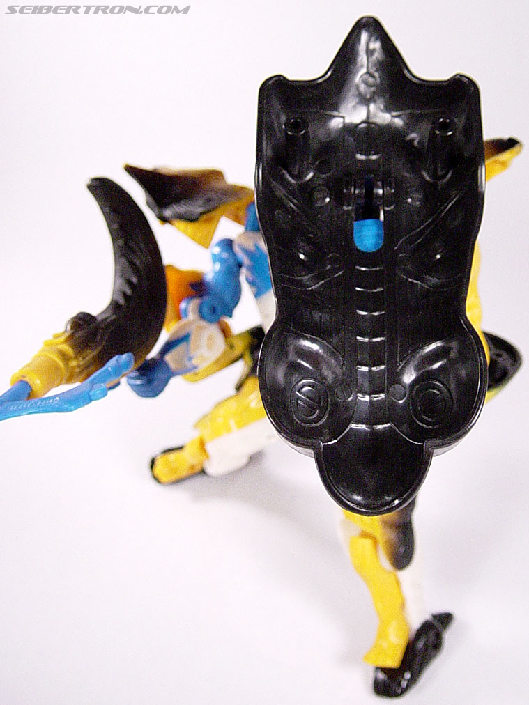 Transformers Beast Wars K-9 (Max-B) (Image #56 of 62)