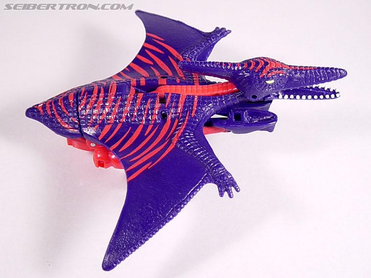 Transformers Beast Wars Lazorbeak (Hydra) (Image #5 of 73)