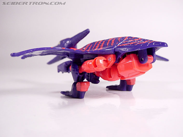 Transformers Beast Wars Lazorbeak (Hydra) (Image #9 of 73)