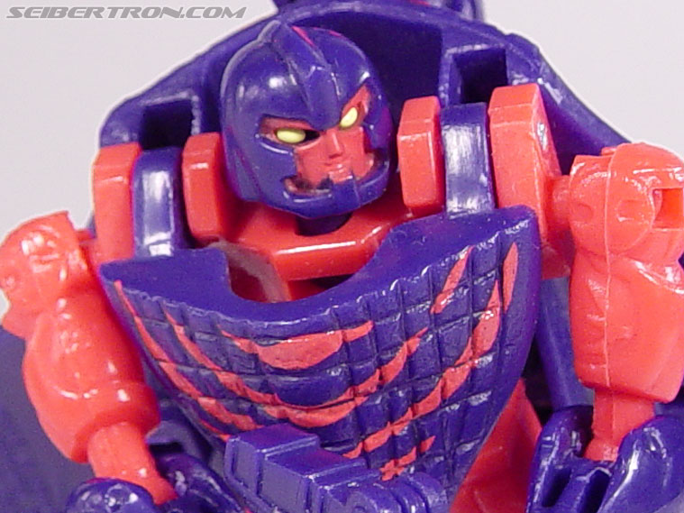 Transformers Beast Wars Lazorbeak (Hydra) (Image #48 of 73)