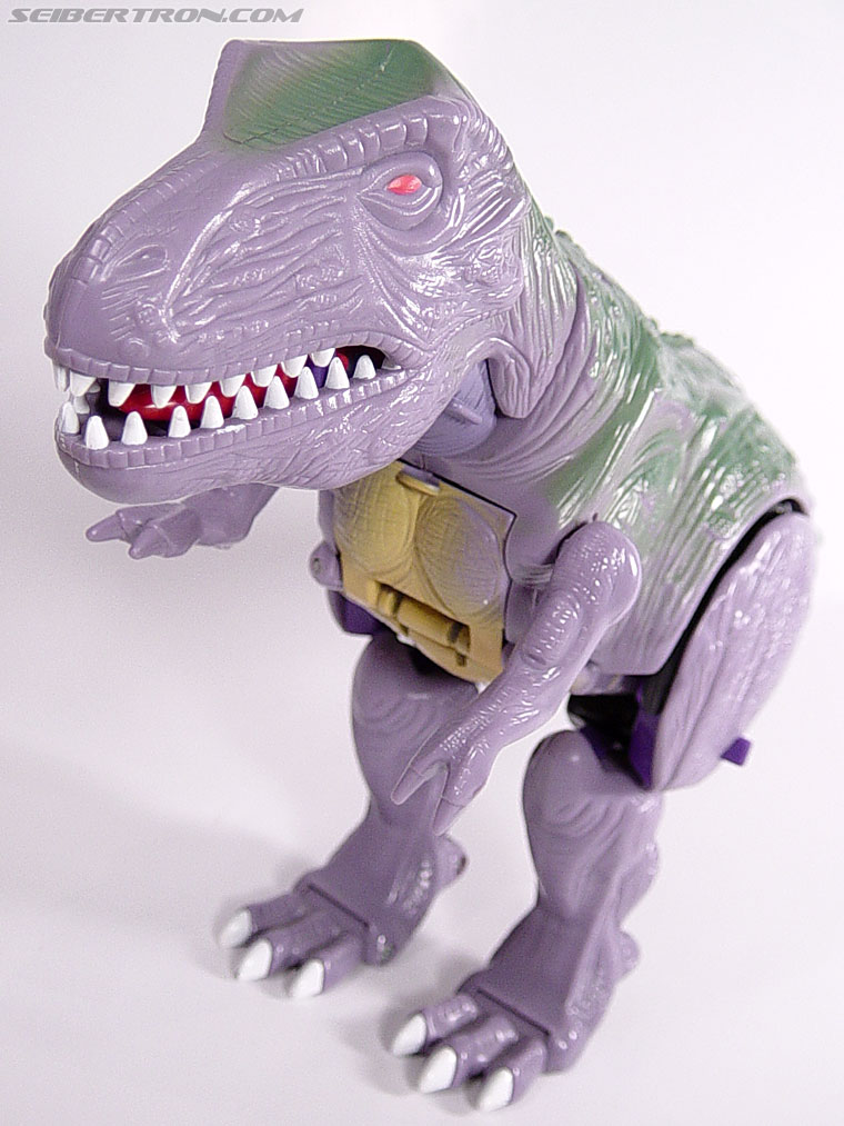 Transformers Beast Wars Megatron (Image #15 of 72)