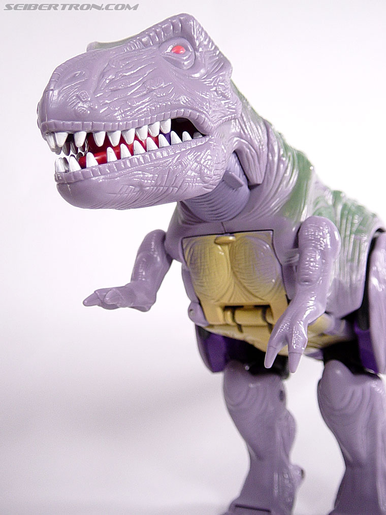 Transformers Beast Wars Megatron (Image #17 of 72)
