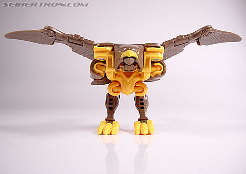 Transformers Beast Wars Airazor (Image #14 of 99)