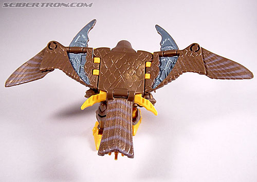 Transformers Beast Wars Airazor (Image #49 of 99)
