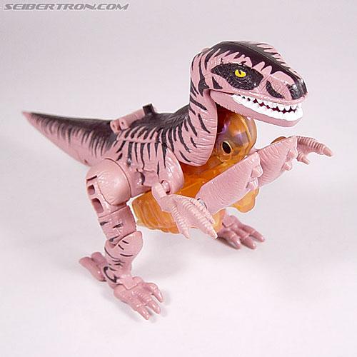 Transformers Beast Wars Dinobot (Image #4 of 121)