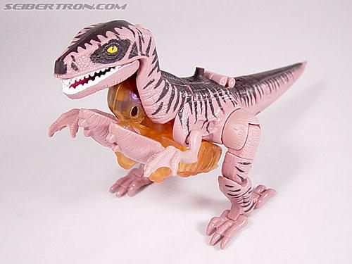 Transformers Beast Wars Dinobot (Image #14 of 121)